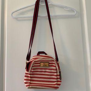 tommy hilfiger purse/ bag